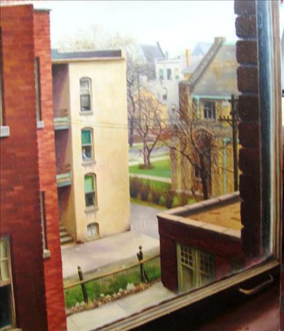 Back Window 2