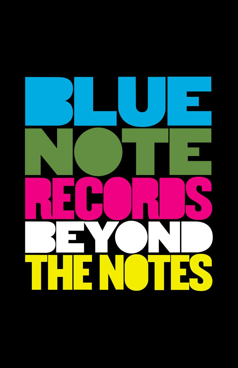 Blue Note Records: Beyond The Notes at Bay College