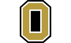 More about Oakland University transfer guides