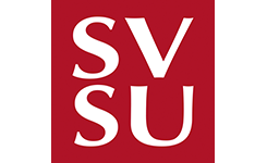 More about Saginaw Valley State University transfer guides