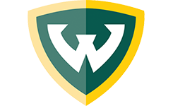 More about Wayne State University transfer guides