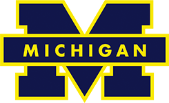 More about University of Michigan transfer guides