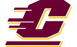 More about Central Michigan University transfer guides