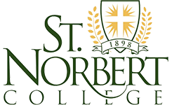 More about St. Norbert College transfer guides