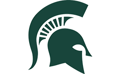 More about Michigan State University transfer guides