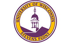 More about University of Wisconsin - Stevens Point transfer guides