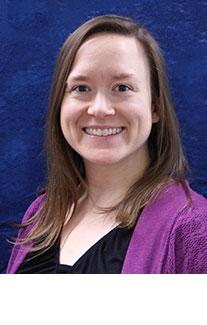 Becky Landenberger