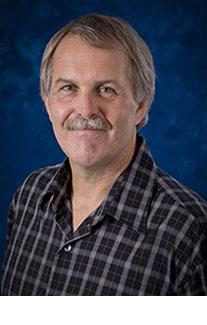 David Beaudoin