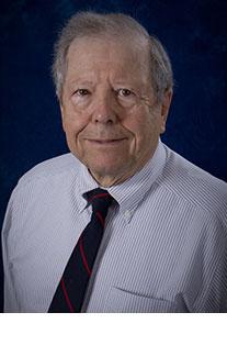 David Schaaf