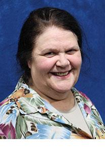 Deb Curran