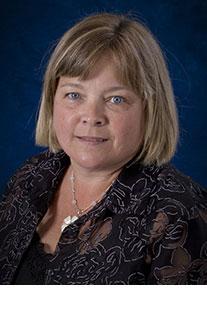 Kathy Wolak