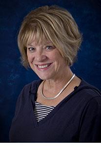 Linda Lewandowski