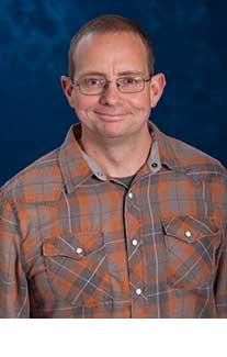 Matt Hayen