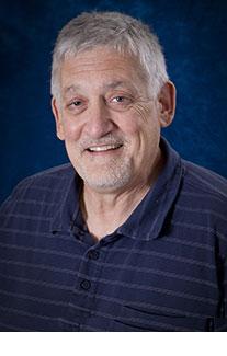 Robert Doepker