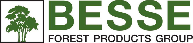 Besse Forest Products Group logo