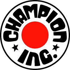 Champion Inc. logo