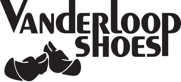Vanderloop Shoes logo