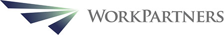 Work Partners logo